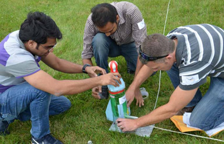 All Team Building Activities