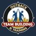 http://teambuildingglendale.com/wp-content/uploads/2020/04/partner_otbt.png